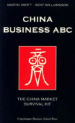 China Business ABC