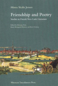 Friendship and Poetry
