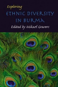 Exploring Ethnic Diversity in Burma