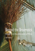 Beyond the Broomstick