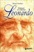 Leonardo: Portrait of a Master