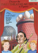 Discover the Dali Theatre-Museum in Figueres