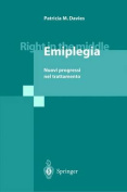 Right in the Middle - Emiplegia [ITA]