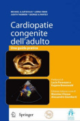 Cardiopatie Congenite Dell'Adulto [ITA]