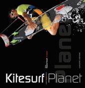 Kitesurf Planet