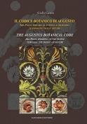 The Augustus Botanical Code
