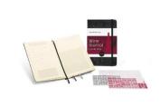 Moleskine Passion Wine Journal