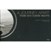 A Journey Apart