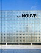 Jean Nouvel (Minimum Series)