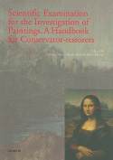 Scientific Examination for the Investigation of Paintings