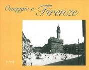 Homage to Florence