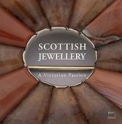 Scottish Jewellery