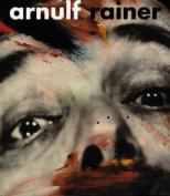 Arnulf Rainer