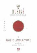 Musike: Vol 1: Music & Ritual