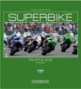 Superbike 2010/2011