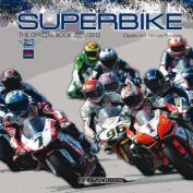 Superbike: The Official Review
