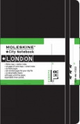 City Notebook London