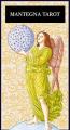 Tarot of Mantegna