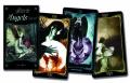 Tarot of Dark Angels