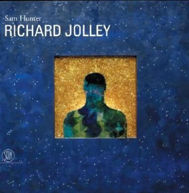 Richard Jolley