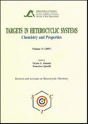 Targets in Heterocyclic Systems