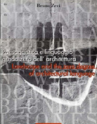 Landscape and the Zero Degree of Architectural Language