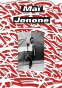 Mai Jonone (36 Chambers)