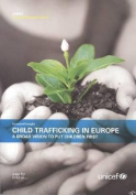 Child Trafficking in Europe