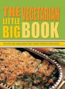 The Little Big Vegetarian Book