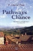 Pathways of Chance
