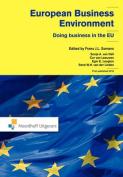 European Business Environment