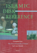 Islamic Desk Reference