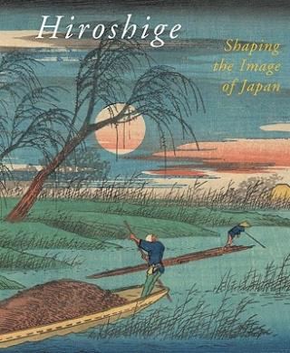 Hiroshige, Shaping the Image of Japan