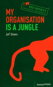 My Organisation is a Jungle