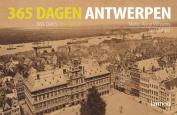 365 Days: Antwerp