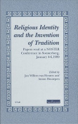 Religious Identity and the Invention of Tradition