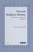 Towards Religious Identity