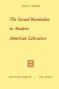 The Sexual Revolution in Modern American Literature