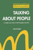 Talking About People