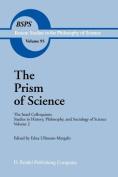 The Prism of Science: The Israel Colloquium