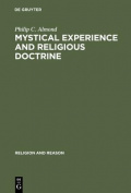 Mystical Experience and Religious Doctrine