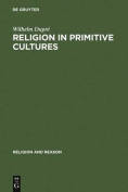 Religion in Primitive Cultures