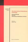 The International Ombudsman Anthology