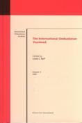The International Ombudsman Yearbook