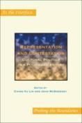 Representation and Contestation