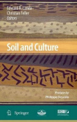 Soil and Culture