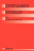 Contextualisms in Epistemology