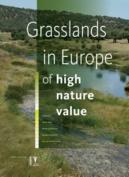 Grasslands in Europe