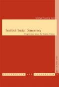 Scottish Social Democracy