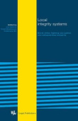 Local Integrity Systems
